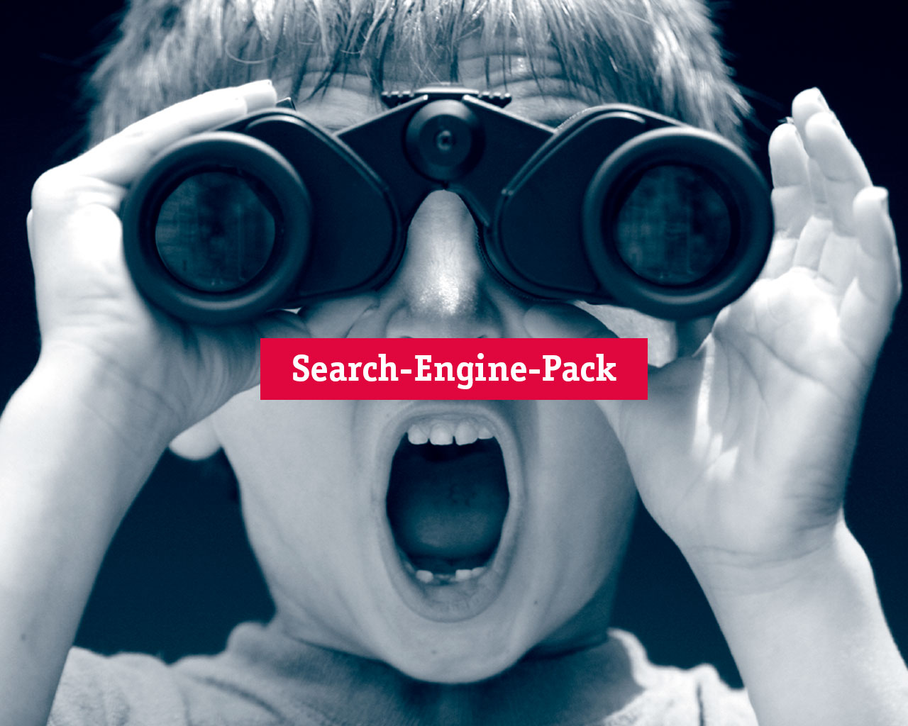 search-engine-pack zB3